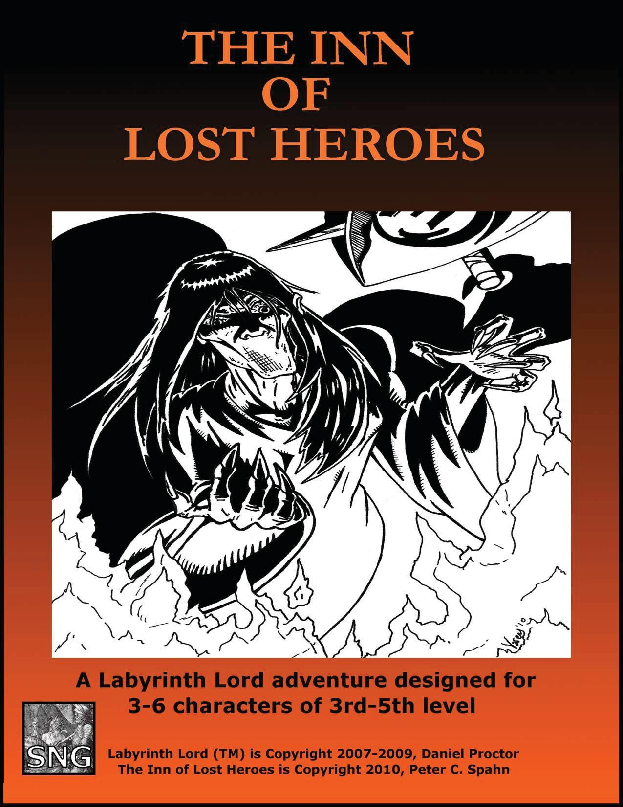 the lost hero book report essay 'the lost hero' is a story set in the percy jackson universe, in which three heroes  go on a quest to rescue the goddess hera, who has been captured by a race.