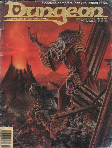 Cover of Thunder Under Needlespire
