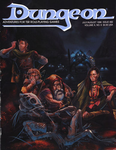 Cover of Iasc