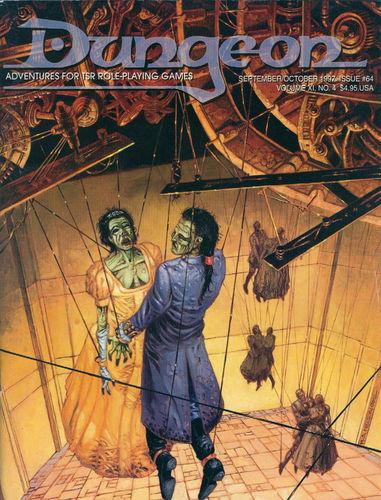 Cover of Bzallin's Blackspher
