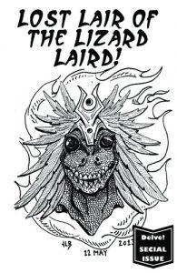 llaird